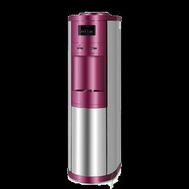 Напольный кулер для воды Ecotronic G9-LM Red