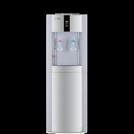 Кулер Ecotronic H1-LN White
