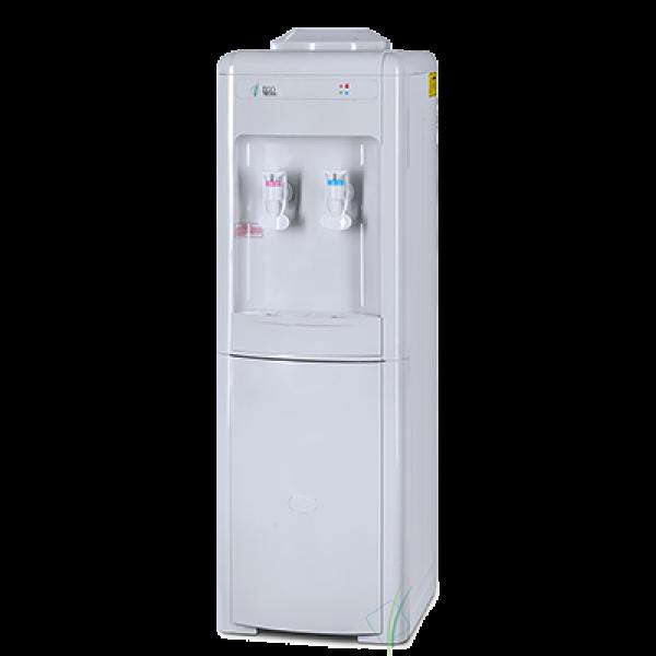 Кулер Ecotronic H2-L