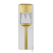 Кулер Ecotronic H3-L Gold