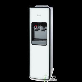 Напольный кулер для воды Ecotronic P5-LPM white