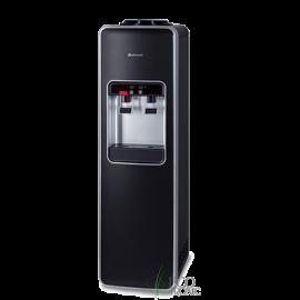 Напольный кулер для воды Ecotronic P5-LPM Black