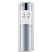 Раздатчик воды Экочип V21-LWD white-silver
