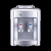 Кулер Ecotronic H2-TE Silver