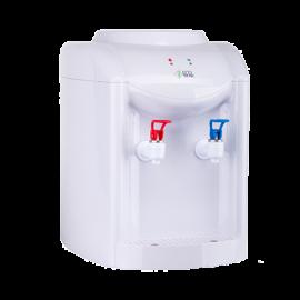 Кулер Ecotronic K1-TE white