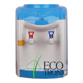 Кулер Ecotronic K1-TN blue