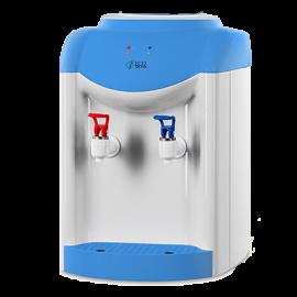 Настольный кулер для воды Ecotronic K1-TN blue