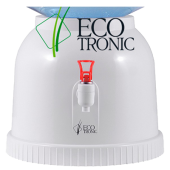 Раздатчик воды Ecotronic L2-WD