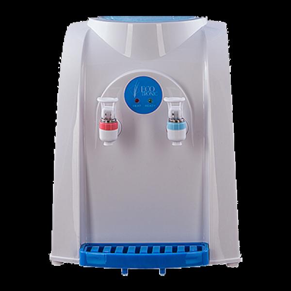 продажа кулеров для воды в интернет магазине Хилваром