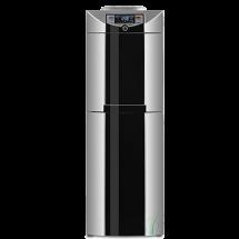 Кулер Ecotronic C3-LFPM Black