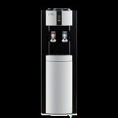 Кулер Ecotronic H1-LF Black