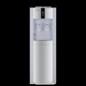 Кулер Ecotronic H1-LF White