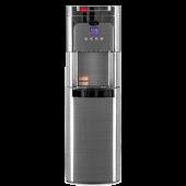 Кулер Ecotronic C11-LXPM chrome