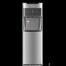 Кулер Ecotronic M30-LXE silver SS