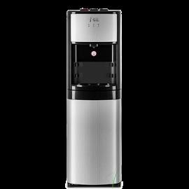 Кулер Ecotronic M9-LX