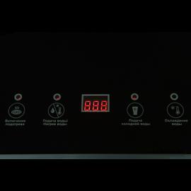 Кулер Ecotronic TB3-LE UV
