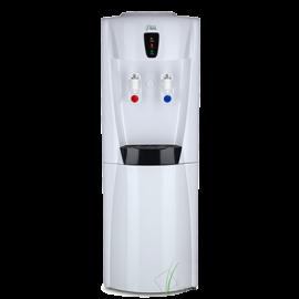 Кулер Ecotronic G31-LCE white