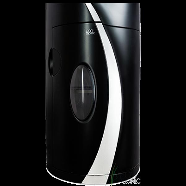 Кулер Ecotronic G4-LM black