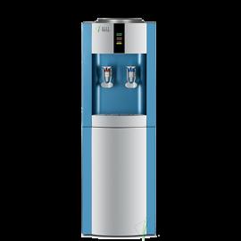 Кулер Ecotronic H1-LC