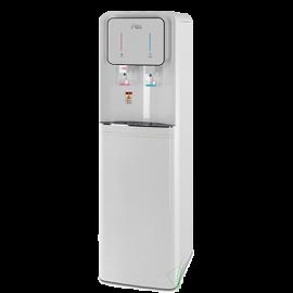 Пурифайер Ecotronic A60-U4L White