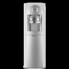 Напольный пурифайер Ecotronic C21-U4LE white-silver