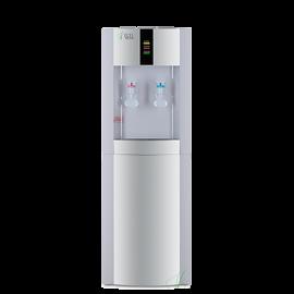 Напольный пурифайер Ecotronic H1-U4L white