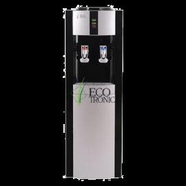 Напольный пурифайер Ecotronic H1-U4L Black