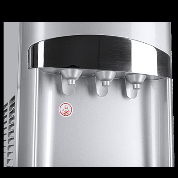 Пурифайер Ecotronic M11-L POU silver