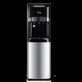 Пурифайер без фильтрации Ecotronic M11-L POU black