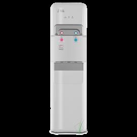 Напольный пурифайер Ecotronic V10-U4L White