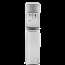 Напольный пурифайер Ecotronic V11-U4L White