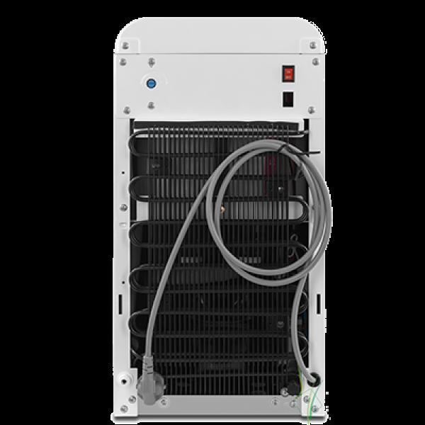 Настольный пурифайер Ecotronic V11-U4T UV White