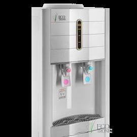Напольный пурифайер Ecotronic V40-U4L White