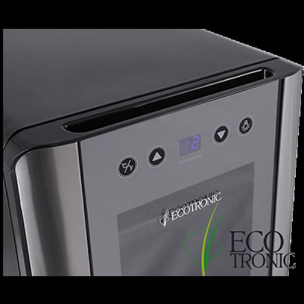 Винный шкаф Ecotronic WCM-06TE
